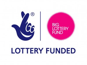 lottery funded_pink